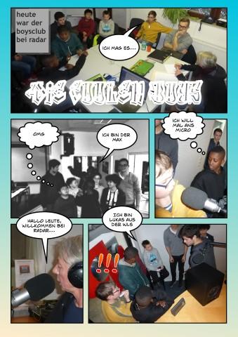 realtime-comic-seite-1-andere