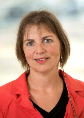 Stefanie Heist (Andere)